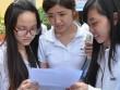 TS không nhập học, trường chật vật xét tuyển bổ sung