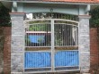Bé gái 11 tuổi bị gã hàng xóm nhiễm HIV/AIDS dâm ô