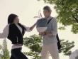 Những kiều nữ đánh võ thần sầu khiến quý ông run lẩy bẩy