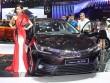 Toyota Corolla Altis mới sẽ có giá bán rẻ hơn bản cũ?