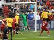 """Chi tiết Watford - Liverpool: Kết cục quá """"giật gân"""" (KT)"""