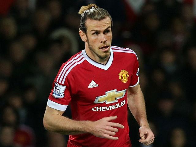 Chuyển nhượng Real 13/8: Chưa bán Bale vì MU ép giá