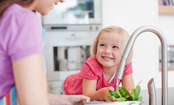 Những câu nói quen thuộc mà cha mẹ không nên nói với con - 3