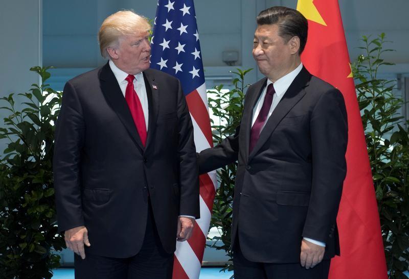 """Trung Quốc đã """"cạn kế"""" kiềm chế Triều Tiên từ lâu? - 1"""