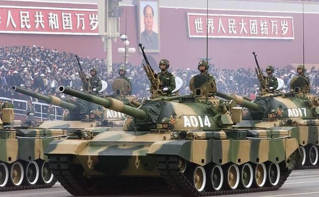 Trung Quốc sẽ không bao giờ lặp lại chiến tranh biên giới với Ấn Độ? - 2
