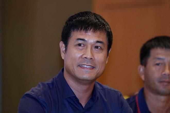Săn HCV SEA Games 29: U22 Thái Lan, U22 Việt Nam muốn làm ông trùm - 2