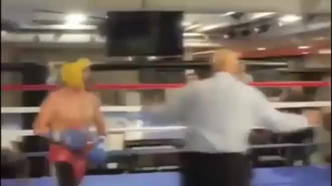 """Boxing tỷ đô Mayweather – McGregor: Las Vegas """"sôi sục"""" đếm từng ngày"""