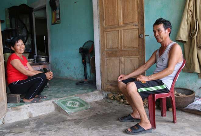 Cận cảnh công trường không bóng người ở mỏ sắt lớn nhất Đông Nam Á - 11