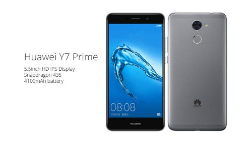 5 mẫu smartphone cấu hình tốt, giá 5 triệu đồng - 4