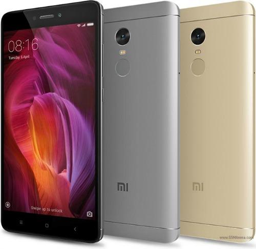 5 mẫu smartphone cấu hình tốt, giá 5 triệu đồng - 1
