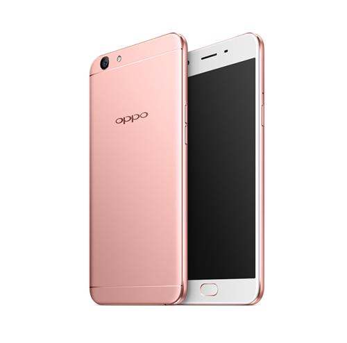 5 mẫu smartphone cấu hình tốt, giá 5 triệu đồng - 3