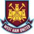 Chi tiết MU - West Ham: Tưng bừng mở tiệc ở Old Trafford (KT) - 2