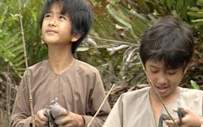 10 phim truyền hình Việt khiến fan mất ăn mất ngủ 20 năm qua - 2