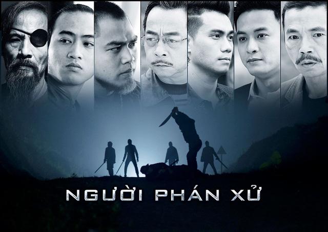 10 phim truyền hình Việt khiến fan mất ăn mất ngủ 20 năm qua - 9