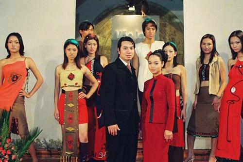 10 phim truyền hình Việt khiến fan mất ăn mất ngủ 20 năm qua - 5