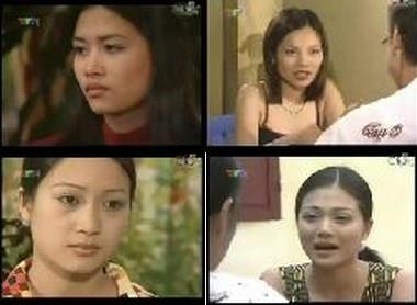 10 phim truyền hình Việt khiến fan mất ăn mất ngủ 20 năm qua - 4