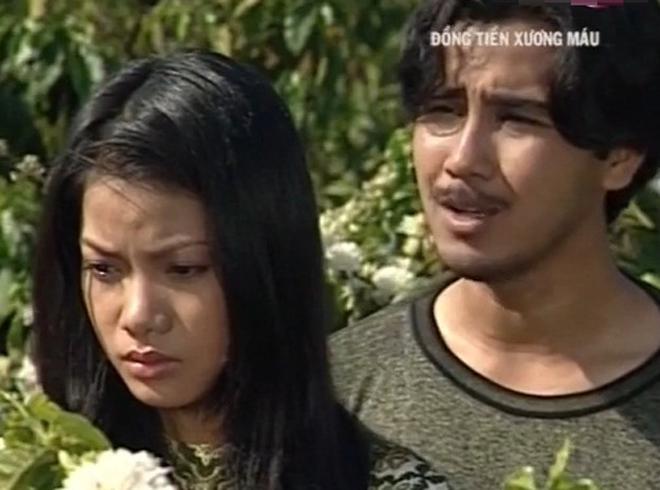 10 phim truyền hình Việt khiến fan mất ăn mất ngủ 20 năm qua - 3