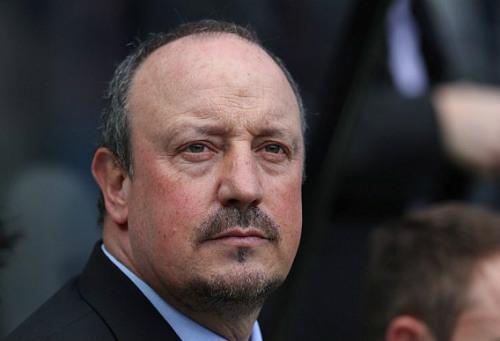 Chi tiết Newcastle - Tottenham: Không có bàn danh dự (KT) - 5