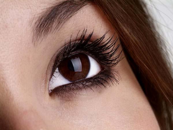 Những dấu hiệu ung thư da không nhìn thấy bằng mắt - 4