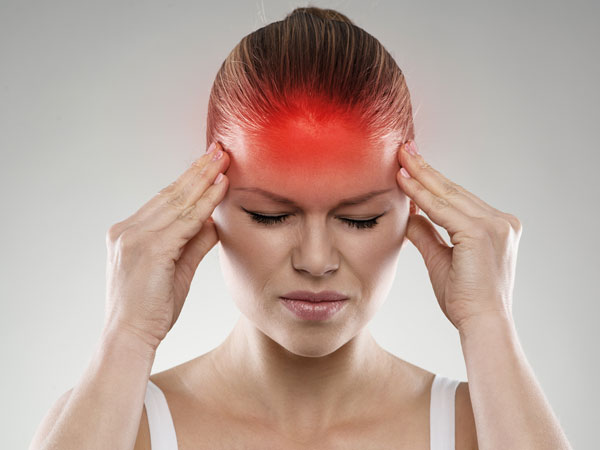 Những dấu hiệu ung thư da không nhìn thấy bằng mắt - 6