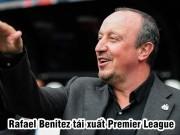 Newcastle – Tottenham: Vua đá cúp trở lại