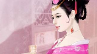 Nhan sắc khiến vua Hán - Hung đều si mê của Vương Chiêu Quân
