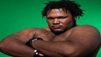 MMA nổi nhất tuần: Bị đấm sấp mặt, vẫn diễn trò làm khán giả mê tít