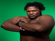 Thể thao - MMA nổi nhất tuần: Bị đấm sấp mặt, vẫn diễn trò làm khán giả mê tít