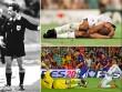 Siêu kinh điển Barca – Real tranh Siêu cúp: Đỉnh cao của thù hận