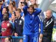 Thuyết âm mưu: Lời nguyền vua Ngoại hạng sẽ phá nát Chelsea-Conte?