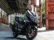 "Suzuki Burgman 400 2017: Thể thao, thiết kế ""mảnh mai hơn"""