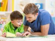 Những cách đơn giản để cha mẹ trở thành người bạn thân thiết của con
