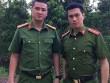 Việt Anh Người phán xử được trả lại danh tính thật?