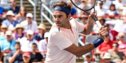 Chi tiết Federer - Zverev: Trả nợ hoàn hảo (Chung kết Rogers Cup) (KT) - 4