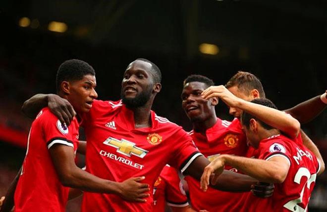 Andy Cole: 'Man United kém xa Real, không thể vô địch Champions League'