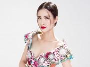 Đông Nhi đại diện Việt Nam tham gia Asia Song Festival