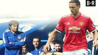 "MU ""vớ bẫm"" Matic: Chelsea thua vố đau, mắc sai lầm thế kỷ"
