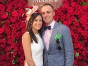 Thể thao - Golf 24/7: Thắng giải 240 tỷ đồng nhờ bạn gái xinh như mộng