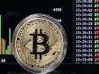 Sốc: Đồng tiền Bitcoin vượt ngưỡng 4.000 USD