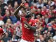 MU đại thắng: Lukaku lập cú đúp vẫn khiêm tốn, Mourinho hứa luôn tấn công