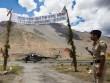 Căng thẳng biên giới: Ấn Độ hẹn gặp, Trung Quốc không đến