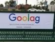CEO Google bị 'ném đá' quyết liệt vì cố bưng bít sự thật