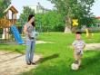 """3 bí quyết """"vàng"""" giúp khuyến khích trẻ yêu thích sự vận động"""