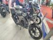Suzuki khoe xe côn sắp bán ở Việt Nam, giá từ 40,7 triệu VNĐ