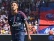 Nóng bỏng La Liga 2017/18: Không Ronaldo, Messi, Neymar, có còn hấp dẫn?