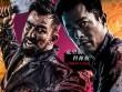 """""""Sát phá lang 3"""" tung trailer nóng hổi: Thiếu Ngô Kinh, phim có làm nên chuyện?"""