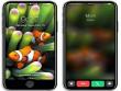 Chỉ 11% người dùng sẵn lòng chi 1.000 USD mua iPhone mới