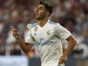 Chuyển nhượng Real 15/8: Asensio đòi gấp tăng lương gấp 7 lần