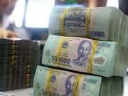 Tài chính - Bất động sản - Tín dụng vọt tăng: Ngân hàng phải theo dõi chặt thanh khoản