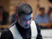 Thể thao - Cơ thủ Việt hạ 4 nhà vô địch: Xưng danh châu Á, xưng bá địa cầu